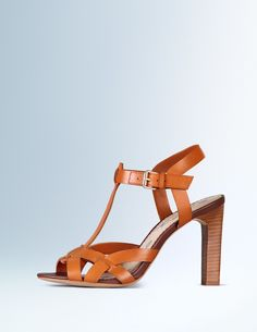 Tara Heel AR748 Shoes & Boots at Boden