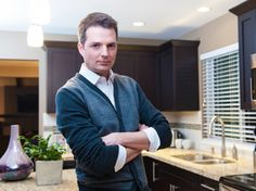 Oh Canada! LIOLIV's Todd Talbot On 'Our Home And Native Land' #canadaday #canada #loveitorlistit