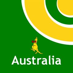 Australia Sports