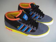 I'd wear 'em.