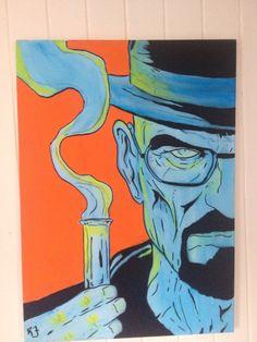 Mr.heisenberg