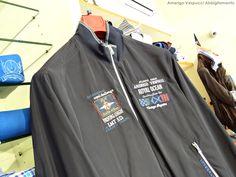 Pantaloni e maglie fine serie a 39 euro!!  Inoltre vasto assortimento di camicie, giacche ed accessori...tutto MADE IN ITALY!! #amerigovespucci #modena #abbigliamento #moda Seguici su https://www.facebook.com/AmerigoVespucciAbbigliamento