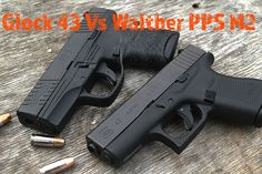 range report walther pps m2 redefining conceal carry conceal carry