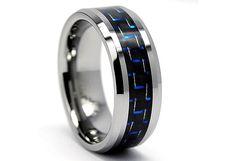 tungsten carbon fiber
