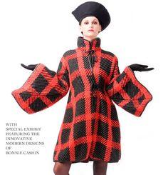 paris lilli ann san francisco fashion images - Google Search