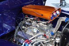 Hot Rods Sema 070 - Provided by Hotrod