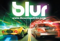 Blur Full Version Download - Download Clix