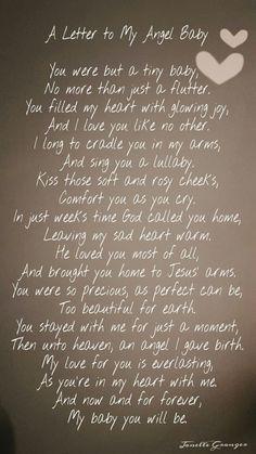 #Miscarriage #Stillbirth #Loss Birthday Oct 11th Baby Alison