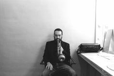 Jazz concert in Macerata
