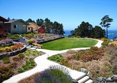 Cottage vacation rental in Mendocino from VRBO.com! #vacation #rental #travel #vrbo