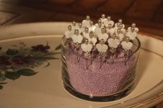 #greek baptism #martyrika #witness pins #baptism martyrika #christening #natural mother of pearl shell butterfly witness pins #baptism favors # baby shower favors # christening favors  Μοναδικό μαρτυρικό καρφίτσα με πεταλουδίτσα από φίλντισι. Cake, Desserts, Food, Pie, Postres, Mudpie, Deserts, Cakes, Hoods