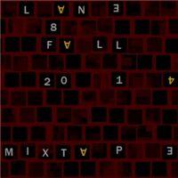 Stream Lane 8 Fall 2014 Mixtape by Lane 8 from desktop or your mobile device Mixtape, Fall, Music, Autumn, Musica, Musik, Muziek, Music Activities, Songs