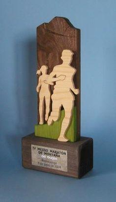 Resultados de la búsqueda de imágenes: trofeos de madera - Yahoo Search Results Yahoo Search