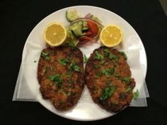 Do you love to try Chef Zakir Recipes? We have collected here Masala TV Chef Zakir recipes. He cooks easy recipes with a mouthwatering taste. Mince Recipes, Kebab Recipes, Curry Recipes, Indian Food Recipes, Real Food Recipes, Chicken Recipes, Cooking Recipes, Ethnic Recipes, Afghanistan Food
