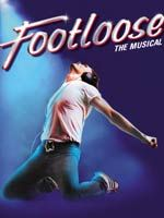 "#1) Footloose at the Muny was amazing! While dribbling a basketball around on stage he sang, ""anything that's worth my love is worth the fight."" That was the beginning of his fight for dancing. Also after being abused by her man the girl sings, "" I need a hero"" and then Ren walks in and she has no idea that he is her hero.. How exciting!!! After Ren and her fall in love they sang Almost Paradise on top of the bridge on stage. Such a great story with amazing music! I LOVED it! Must NV forget!"