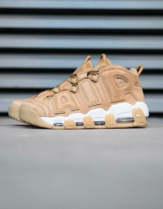 9 Best Air More Uptempo Style images | Sneakers nike, Nike