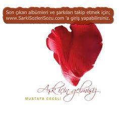 Mustafa Ceceli Ben Yürürüm Yane Yane