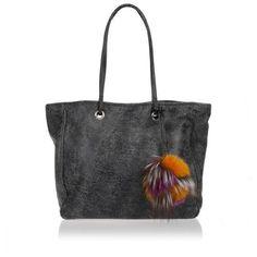 #Pinko borsa donna pinko multiplo shopping z99  ad Euro 234.65 in #Pinko #Borse e borsette