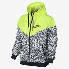 646cd62f478a Buy neon nike jacket   Up to 49% Discounts