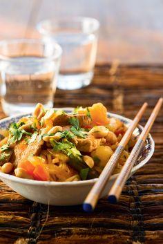 Possun sisäfilee sweet & sour | Aasia | Pirkka #food #Asian