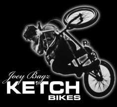 Rider: Joe Battaglia Photo Credit: Eddie Kemper