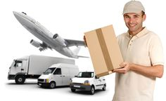 Jumbo Courier Provides best and cheapest courier services in Delhi NCR. Cargo Services, Courier Companies, Courier Service, Delhi Ncr, Tech, Display, Frame, Gift, Black