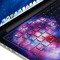 Keyboard decal sticker for Macbook Air 13