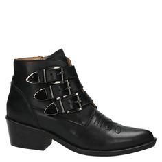 En Beste Afbeeldingen In ZwartVeterschoenen Shoes 2017 18 Van bYfv6yg7