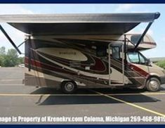 RV Rental Search Results, Georgetown, KY | RVshare.com Rental Search, Rent Rv, Rv Rental, Best Rated