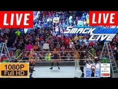 Frank futbol 12: WWE Smackdown 06/27/17 Highlights Full HD
