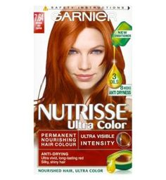 1000 Images About Hair Colour On Pinterest Copper Red