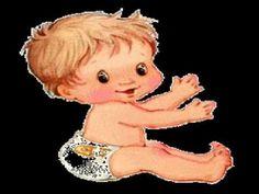 Pomogę Mamusi - Piosenki Dla Dzieci Disney Characters, Fictional Characters, Songs, Disney Princess, Children, Youtube, Young Children, Boys, Kids