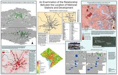 Va. students use GIS software to solve real-world problems