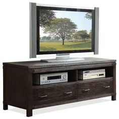 Shop Wayfair for all the best TV Stands & Entertainment Centers. Enjoy Free Shipping on most stuff, even big stuff.