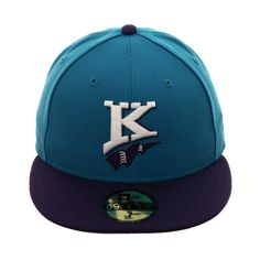bfac0c00b47 Men s Montreal Expos New Era Blue Cooperstown Collection Classic ...
