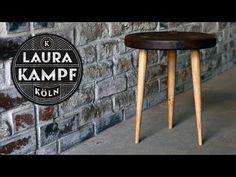 Laura S Work Stool