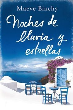 Buy Noches de lluvia y estrellas by Maeve Binchy and Read this Book on Kobo's Free Apps. Discover Kobo's Vast Collection of Ebooks and Audiobooks Today - Over 4 Million Titles! Maeve Binchy, The Book Thief, I Love Reading, Period Dramas, Book Lovers, I Movie, Best Sellers, Books To Read, Audiobooks