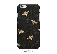 buy popular 08ee6 7b0e6 15 Best iPhone & Samsung Cases images in 2016   Apple iphone, I ...