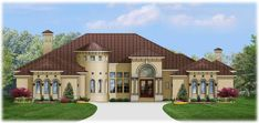 House Plans Home Construction Plans