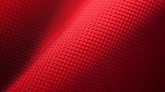 Wallpaper: http://desktoppapers.co/vn00-red-silk-pattern/ via http://DesktopPapers.co : vn00-red-silk-pattern