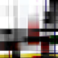wbloke #4 [march 2015] digital work