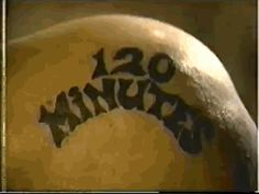 """This Archive Of MTV's """"120 Minutes"""" Is Going To Make Every Alt Music Fan So Happy"""
