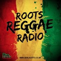 Stream Real Roots Radio // Sattamann // Live & Direct 004 by Real Roots Radio from desktop or your mobile device Reggae, Roots, Live, Amp