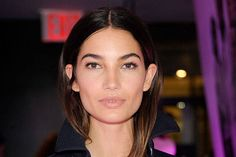 I Tried Lily Aldridge's Diet - Sakara Life Food Delivery - Elle / May 15, 2014 http://www.elle.com/beauty/health-fitness/sakara-life-food-delivery-service