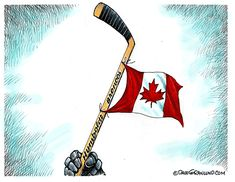 ♥ To honor the Humboldt Broncos Team of Humboldt, Saskatchewan Canada killed in a horrific bus crash on April Canadian Things, Canadian Flags, Broncos Team, Meanwhile In Canada, Canada Hockey, Canadian Prairies, Saskatchewan Canada, Hockey Memes, O Canada