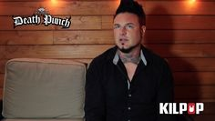 Image result for jason hook ffdp