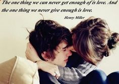 cute romantic love quotes for her Cute Love Quotes For Her from the Heart