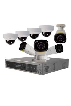 What's Included - 16 Channel IP NVR with 8 RJ45 PoE Ports, Motorized Lens IP Vandal Proof 4MP Dome Cameras (4 Pcs.) & 4MP Bullet Cameras (4 Pcs.), 100' Cat 5e Cable (8 Pcs.), HDMI Channel (2 Pcs.), VGA Channel (1 Pcs.) #lens #highqualitylens #photography #photographer #Photos #NewYorkCity #Amazon #amazonbestseller #cameralens #camera #cameras #PhotoOfTheDay #PhotoMode #bestlens #amazonproducts #amazonelectronics #electronics #photolover #photograpylover #marketing #digitalmarketing Dome Camera, Camera Lens, Amazon Electronics, Bullet Camera, Indoor Outdoor, Digital Marketing, Remote, Channel 2, Inside Outside