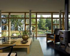 Danish Modern Design Design, Pictures, Remodel, Decor and Ideas