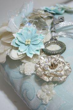 DIY wedding with Petaloo